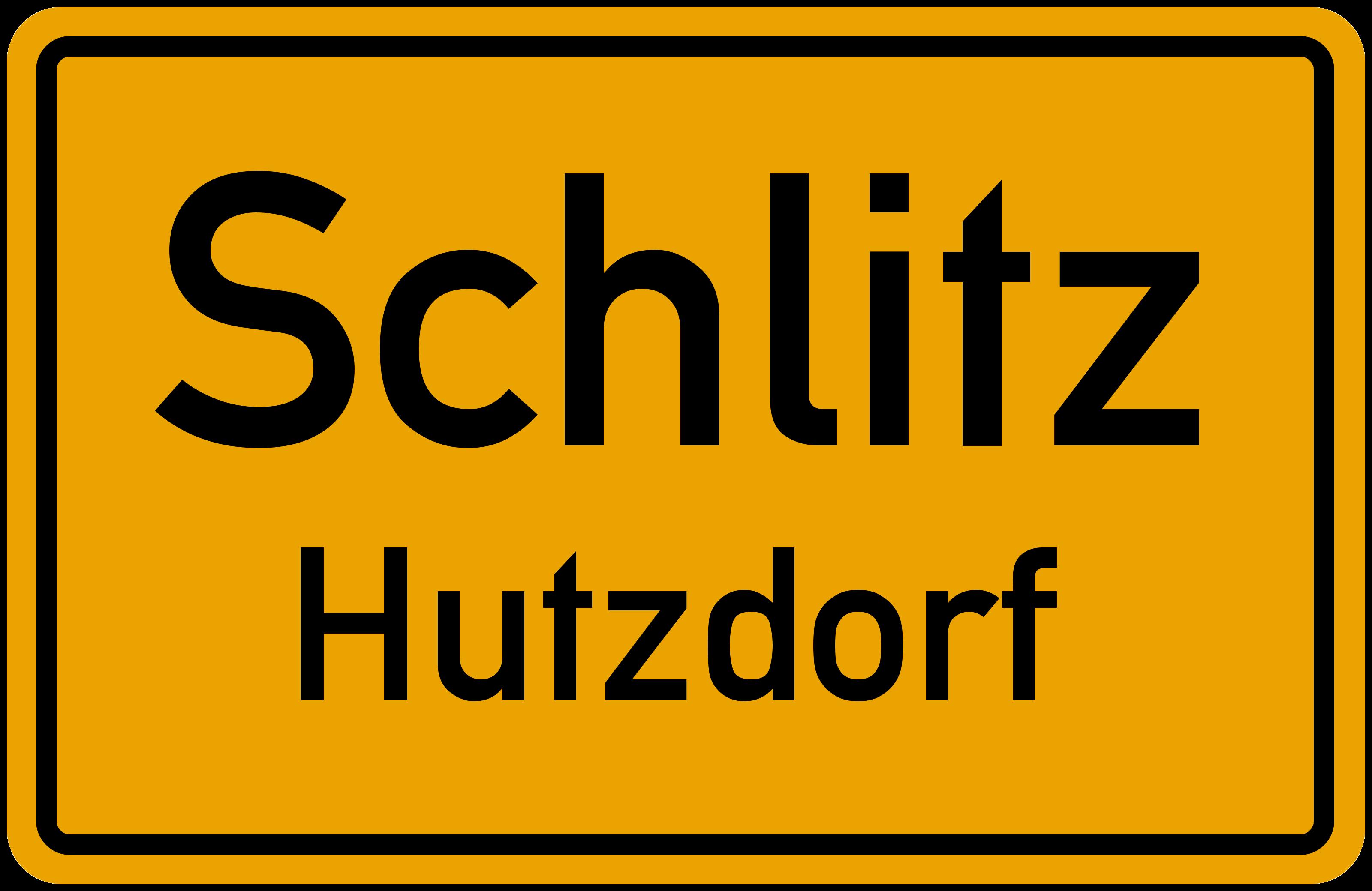 Keltertermin in Schlitz-Hutzdorf
